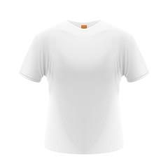 T Shirt Man