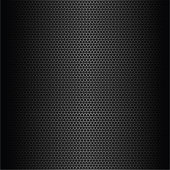 carbon gradient