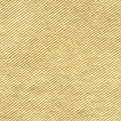 yellow fabric texture.