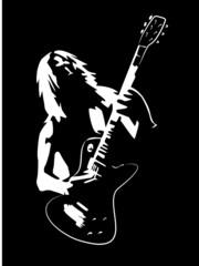 Rock Musik Tribal