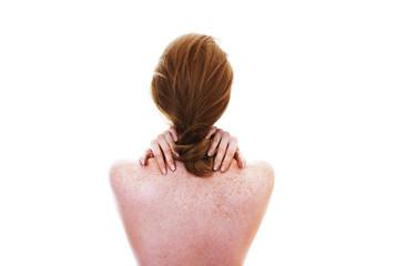Dermatologic Skin