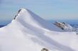 Aufstieg, Spur zum Erfolg am Gipfel