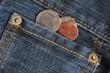 Jeans Macro