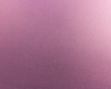 Purple frosted glass texture
