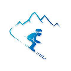 ski 2014_01 - 07