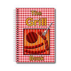 Libro grigliate