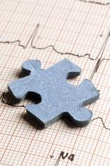Electrocardiography Elektrokardiogramm تخطيط كهربية القلب