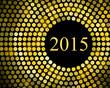 punktekreis 2015 II