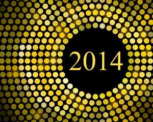 punktekreis 2014 II