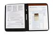 Tax Items is Business Folder
