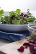 Beet Salad Vertical