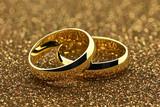 Złote obrączki - 59938277