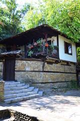 Varosha Lovech