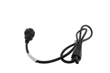 Mickey Mouse Cord Cable 2