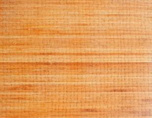Rough cut wooden boards