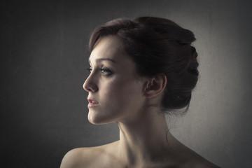 Nice Portrait