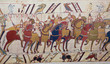 Bayeux tapestry - Norman invasion of England - 59968068
