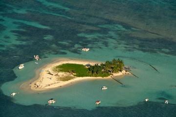 Îlet Caret