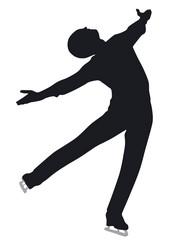 フィギアスケート男子
