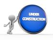 Under conctruction