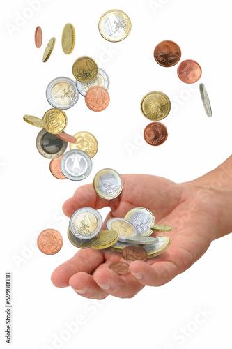 Geld 567