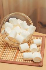 marshmallow