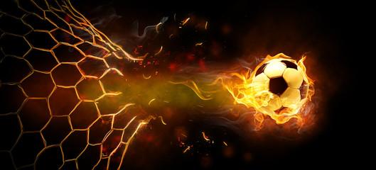 flamy symbol © Konstantin Yuganov