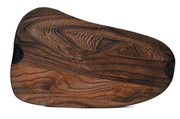 altes braunes Holz Schild Hintergrund