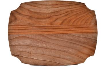 altes Holz Schild Brett