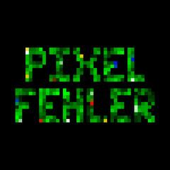 pixel pixelfehler I