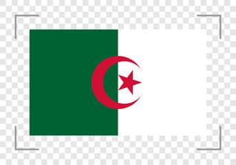 People's Democratic Republic of Algeria