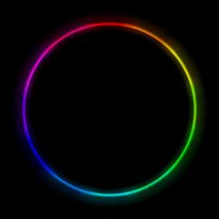 neon-ring III