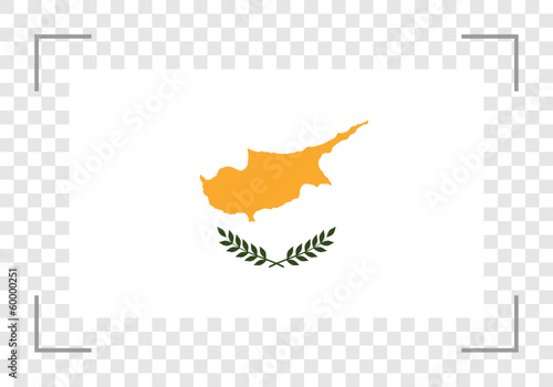 Republic of Cyprus