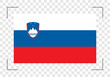 Republic of Slovenia