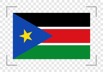 Republic of South Sudan