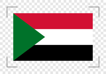 Republic of the Sudan