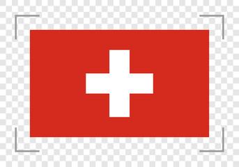 Swiss Confederation