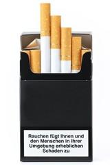 Zigarette01