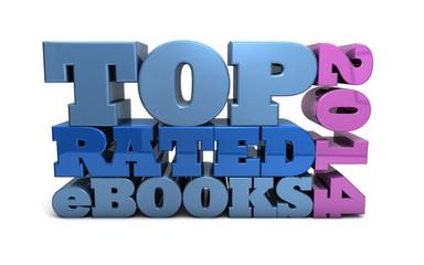 ebook ratings reviews top list 2014 best seller book novel