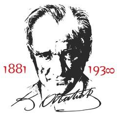 Mustafa Kemal ATATÜRK 001