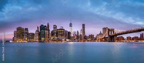 new-york-financial-district-i-lower-manhattan-o-swicie