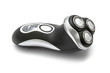 Electric shaver - 60008626
