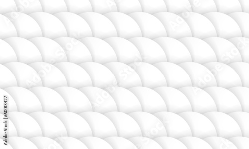 Abstract seamless pattern. Vector