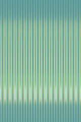 Light green striped background