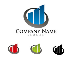Accounting Logo 2