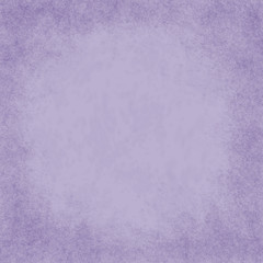 Square Purple Grunge Textured Background