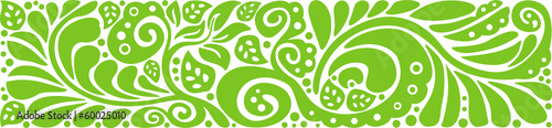 Spring_pattern