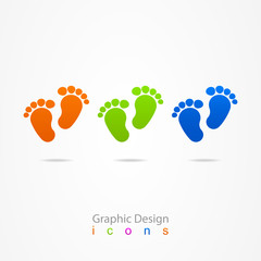 logo business traces
