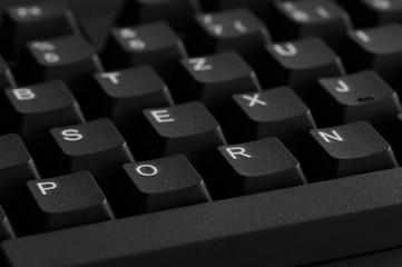 Sex, Cybersex, Internet,  Pornographie, Onlinerecht, Streaming