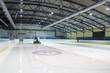 ice skating rink - 60031009